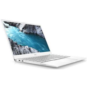 Dell XPS 13 9380 Laptop