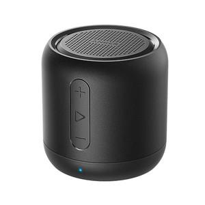 Anker Soundcore Mini Super-Portable Bluetooth Speaker