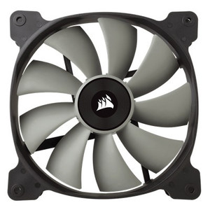 Corsair Hydro Series H110i GT SP140L 140mm Replacement Fan