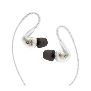 Audiofly AF100 In-Ear Monitors
