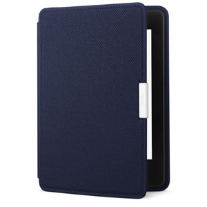 Amazon Kindle Paperwhite Leather Case  Fits all Paperwhite Generations Prior to 2018