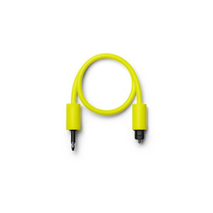 Google Optical Cable for Chromecast Audio
