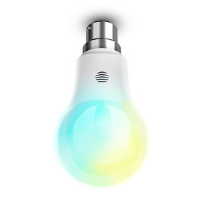 Hive Active Light Cool to Warm White
