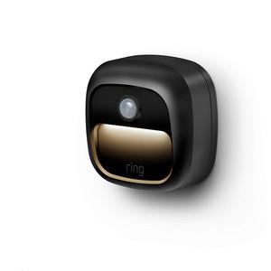 Ring Smart Lighting Steplight Battery