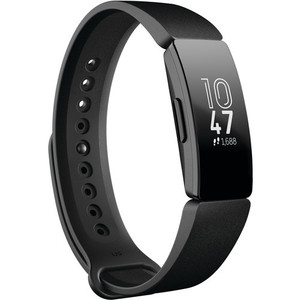 Fitbit Inspire Fitness Trackers