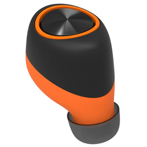 Motorola VerveLife VerveOnes+ True Wireless Bluetooth Earbud