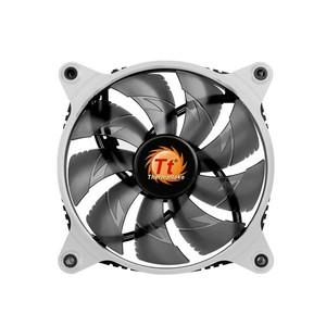 Thermaltake Odin 12 LED Case Fans