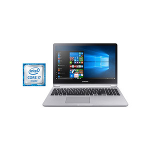 Samsung Notebook 7 Spin 15.6