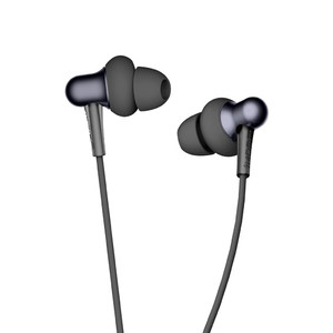 1MORE Stylish Dual-Dynamic In-Ear Wired Headphones