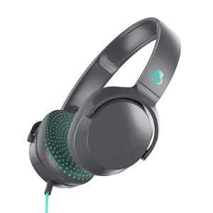 Skullcandy Riff On-Ear Headphones