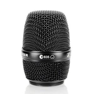 Sennheiser MMD 835 BK Microphone Capsule