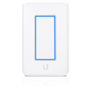 Ubiquiti Unifi LED Dimmer Smart Switch