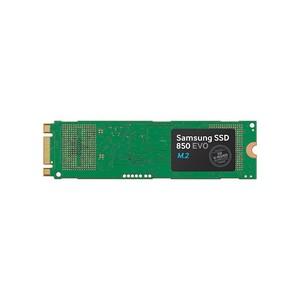 Samsung SSD 850 EVO SATA M.2