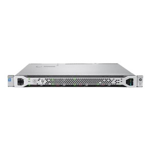 HP DL360 Gen9 E5-2620v3 SFF US Svr/S-Buy