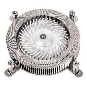 Thermaltake Engine 17 CPU Cooler Fan