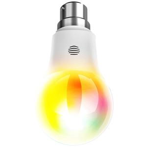 Hive Active Light Colour Changing Light Bulb