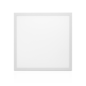 Ubiquiti Unifi LED Panel AC