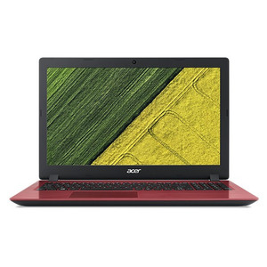 Acer Aspire 3 Laptop - A315-31-C06Z