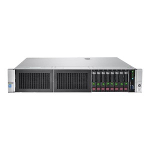 HP DL380 Gen9 E5-2620v3 US Svr/S-Buy
