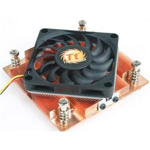 Thermaltake CL-P0187 CPU Cooler