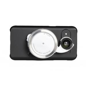 Ztylus Revolver Lens Camera Kit for Samsung Galaxy S7 Edge