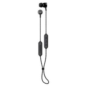 Audiofly AF45W MK2 In-Ear Wireless Headphones