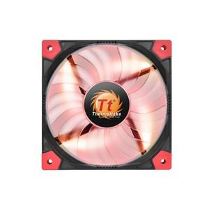 Thermaltake Luna 14 Slim LED