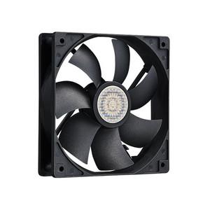 Cooler Master Silent Fan 140mm Fan