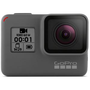 GoPro Hero Camera 2018