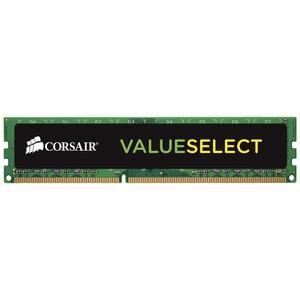 Corsair Memory - 2GB (1x2GB) DDR3L 1600MHz CL11 DIMM