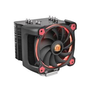 Thermaltake Riing Silent 12 Pro CPU Cooler