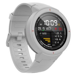 Amazfit Verge Smartwatch