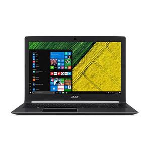 Acer Aspire 5 Laptop - A515-51G-5488