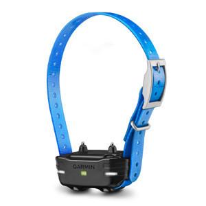 Garmin PT 10 Dog Device