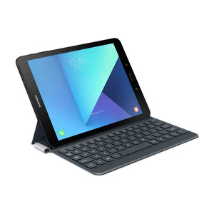 Samsung Galaxy Tab S3 9.7 Keyboard Cover