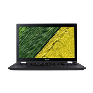 Acer Spin 3 Laptop - SP315-51-37UY