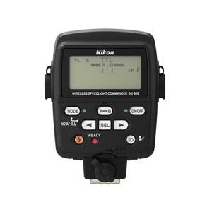 Nikon SU-800 Wireless Speedlight Commander