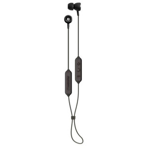 Audiofly AF33W MK2 In-Ear Wireless Headphones