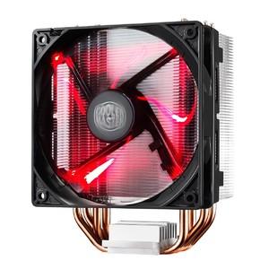 Cooler Master Hyper 212 LED CPU Air Cooler