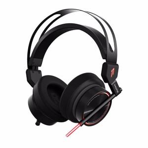 1MORE Spearhead VR Gaming Headphones