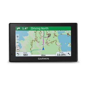 Garmin DriveTrack 70LMT GPS Navigator