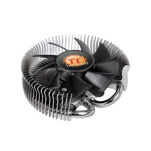 Thermaltake MeOrb II CPU Cooler