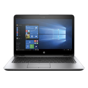HP EliteBook 745 G3 Notebook PC
