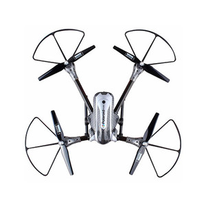 Polaroid PL800 Camera Drone