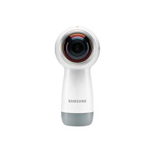 Samsung Gear 360 4K Camera