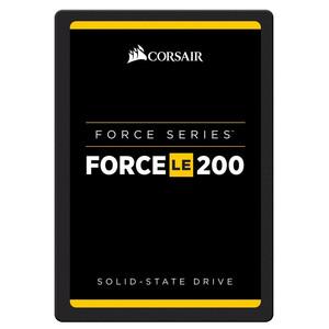 Corsair Force Series LE200 SATA 3 6Gb/s SSD B