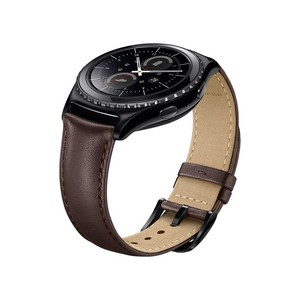 Samsung Gear S2 Classic Leather Band