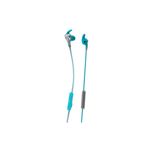Monster iSport Intensity In-Ear Wireless Headphone