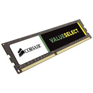 Corsair Memory - 4GB DDR3 Memory