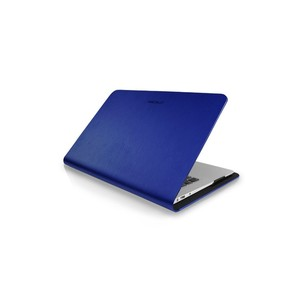 Macally Protective Case Cover for 13 Macbook Air
